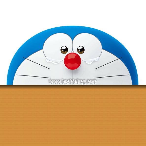 Wallpaper Doraemon Untuk Laptop - WallpaperSafari