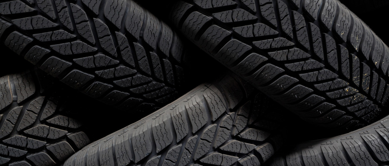 Tire stack background   KisKis Tire Latham NY 12110 1170x500