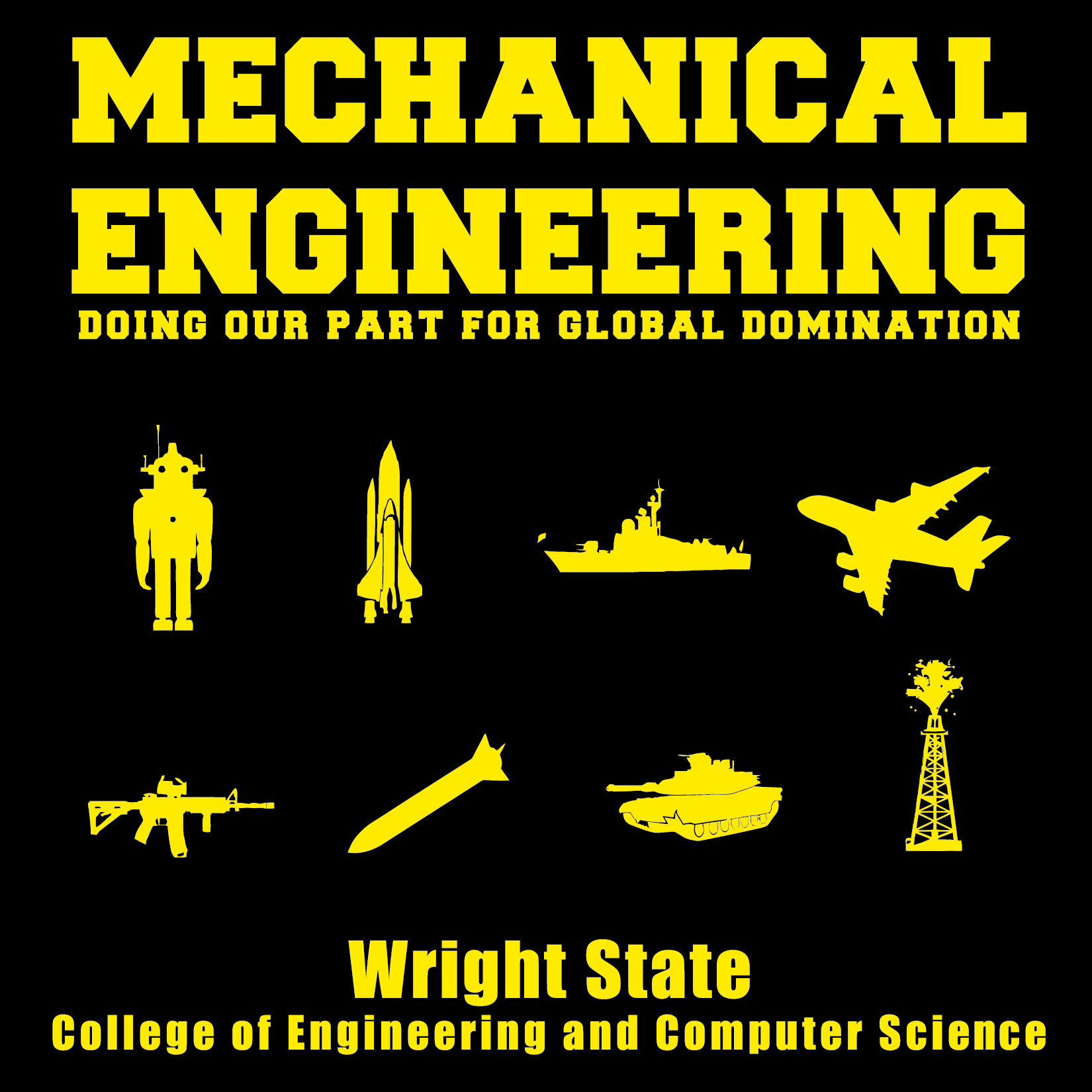 mechanical engineering wallpaper wallpapersafari