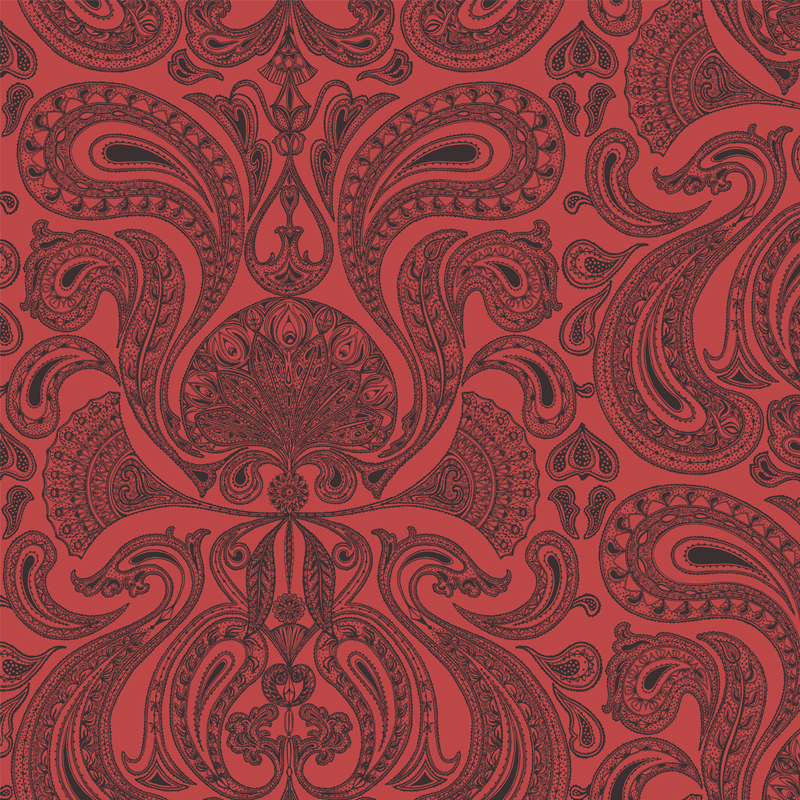 online shop MALABAR 66 Cole and Son Classic wallpapers Wallpapers 800x800