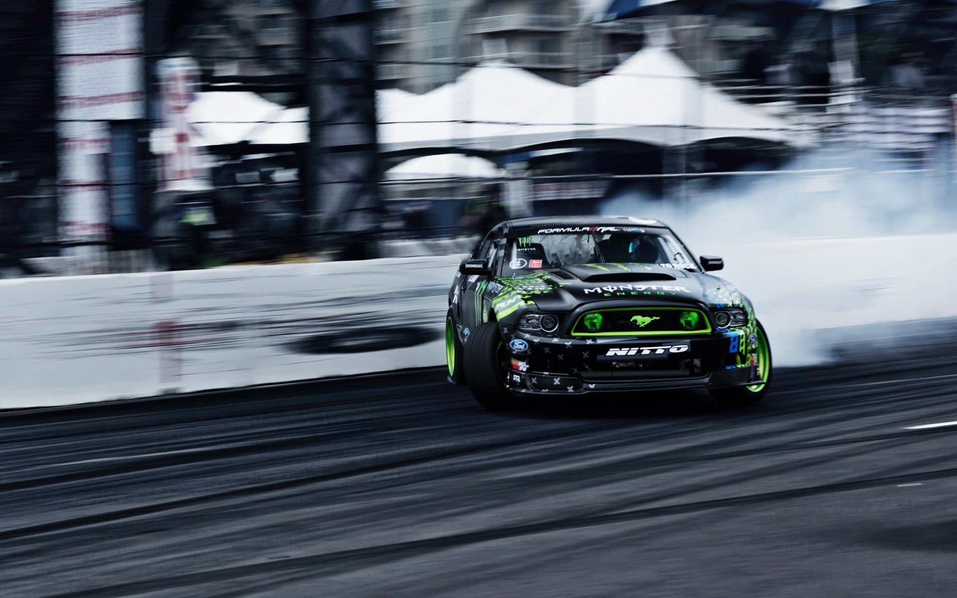 Drifting Backgrounds   HD wallpapers 1920x1200