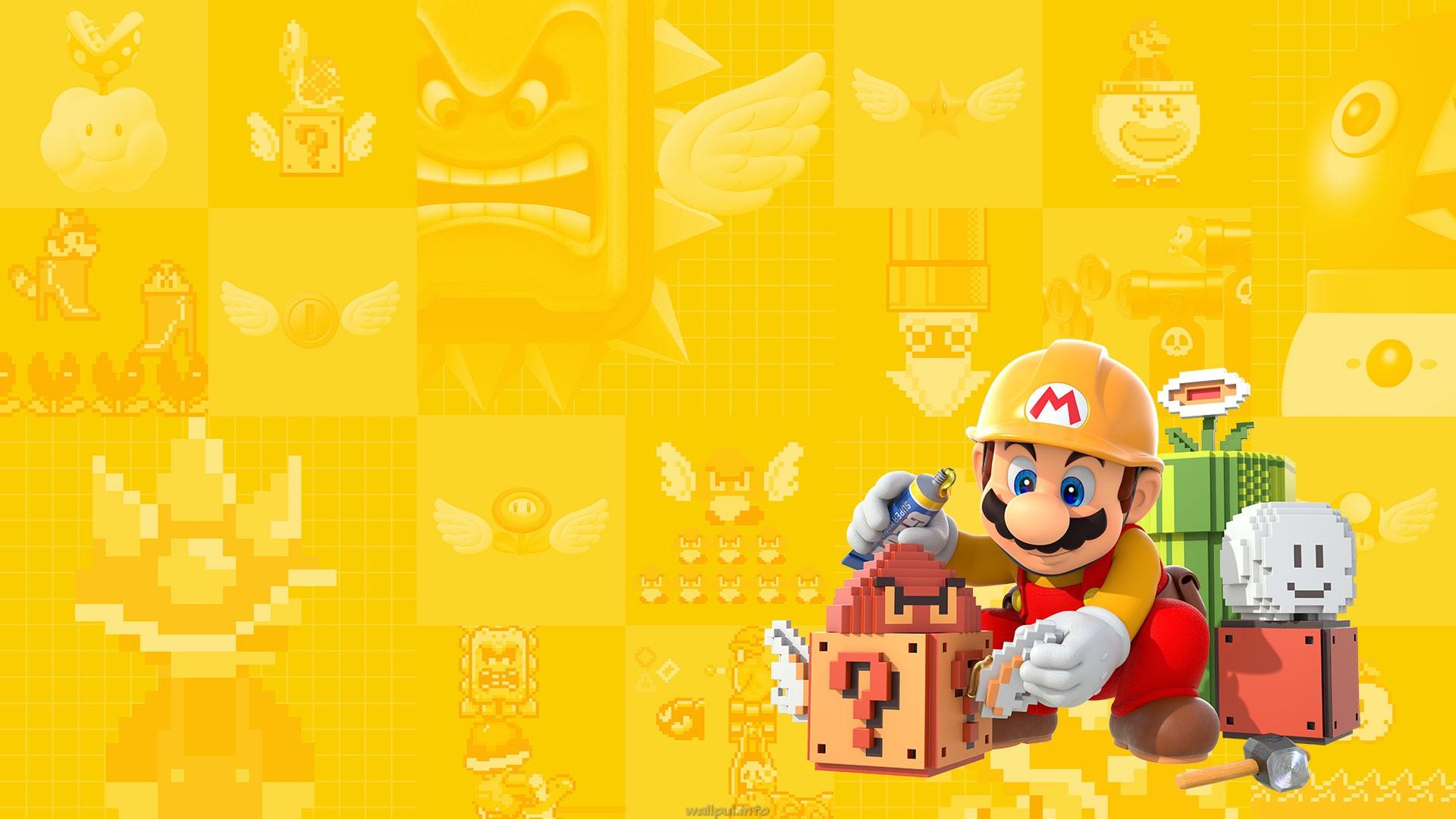 Emoji Wallpaper   Wallpul HD Wallpapers 1920x1080
