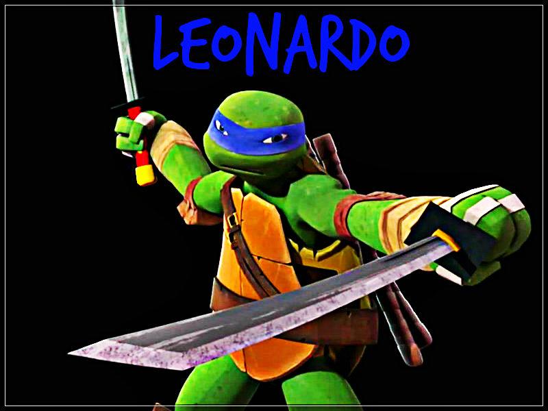 2012 Teenage Mutant Ninja Turtles images TMNT wallpaper photos 800x600
