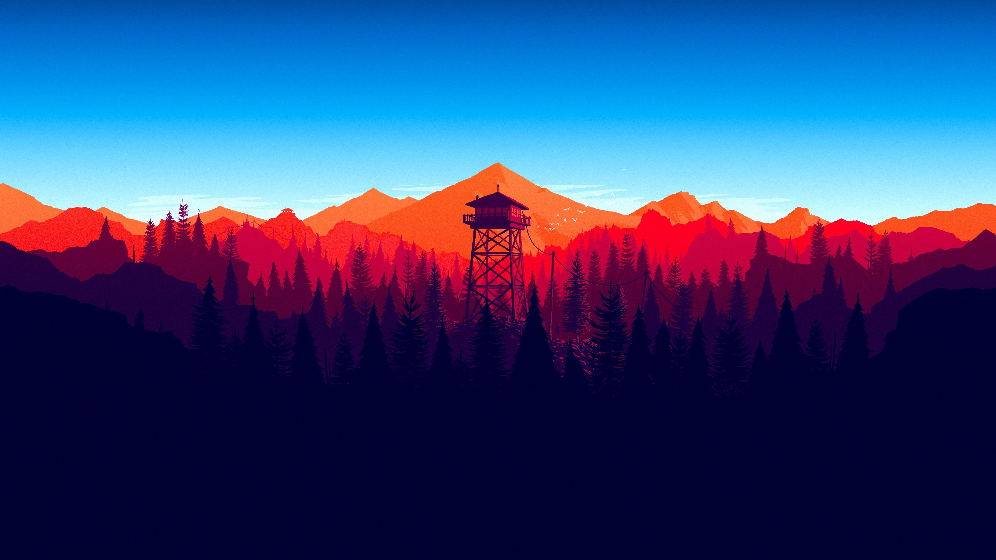 53 4k Pc Wallpapers On Wallpapersafari