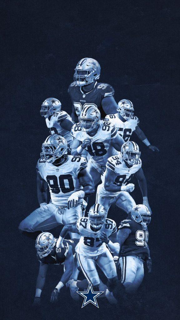 Dallas Cowboys Wallpaper   Top Best Dallas Cowboys Wallpaper Download 576x1024