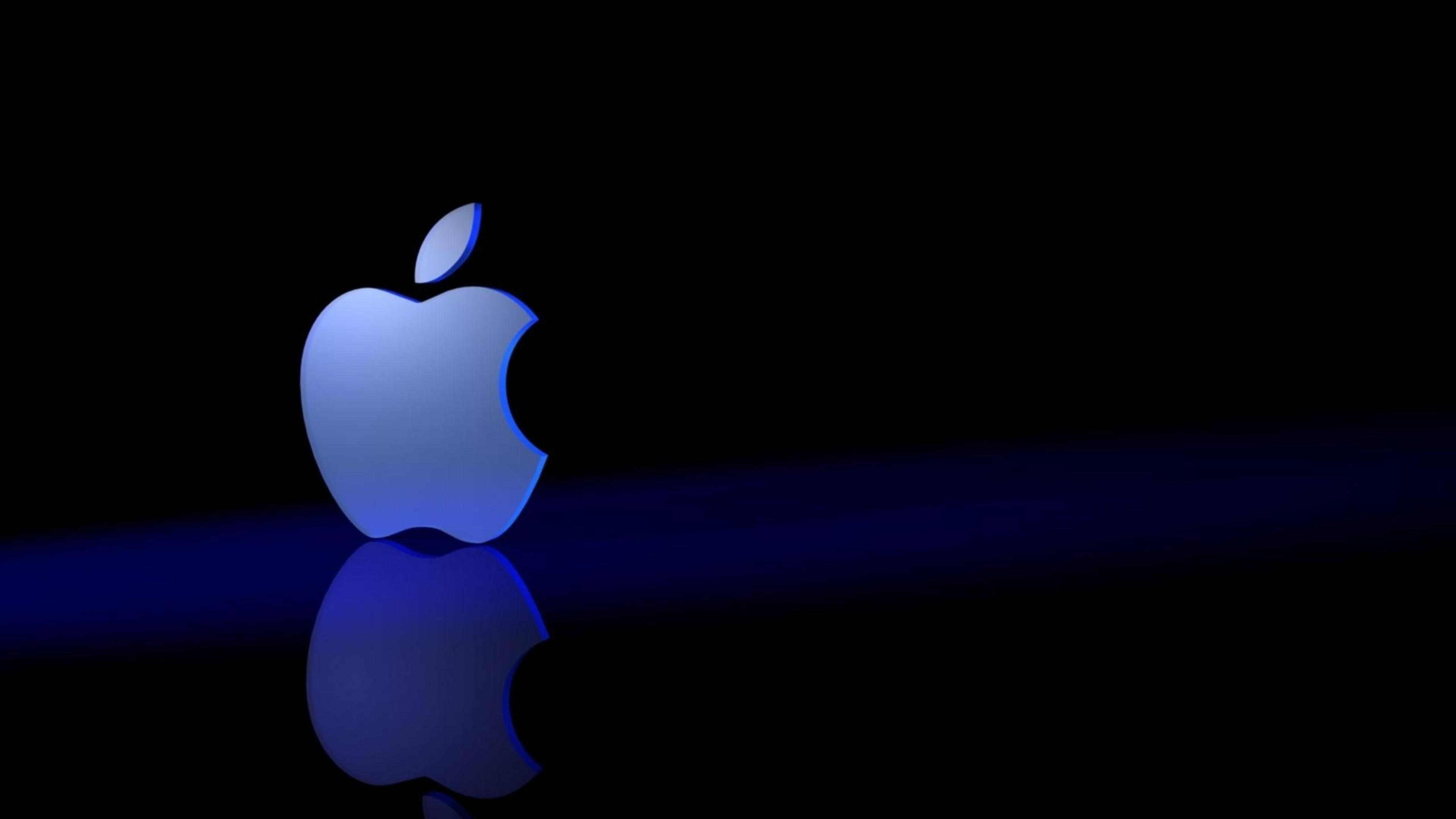 Related For Apple Logo Animated Wallpaper Desktop 429829 3840x2160