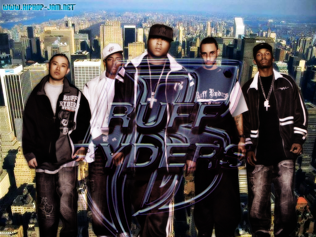 ruff ryders Ryde or die vol 2 is a compilation album from american hip hop record label ruff ryders entertainment, released on july 4, 2000 the album debuted at #2 on billboard 200, selling 254,000 copies in its first week in stores two singles of ww iii and got it all.