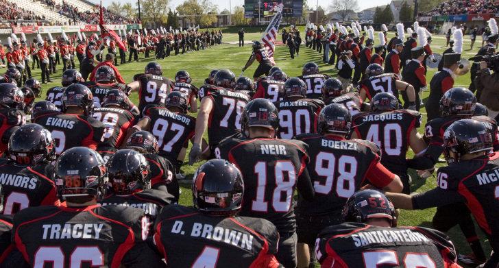 Northern Illinois 2012 Football Season Tickets Mini Plans On Sale Now 728x391