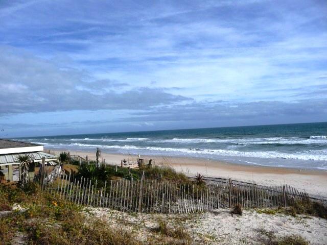 North Carolina Beach Wallpaper Wallpapersafari