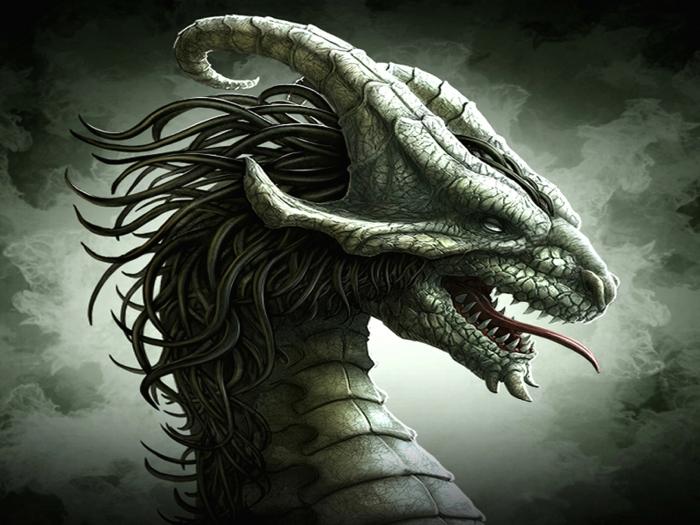 Desktop Wallpapers Online Best Dragon Wallpapers Ever Collected 700x525