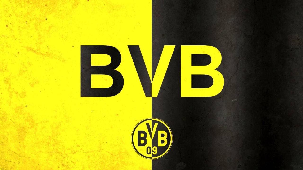 Dortmund Wallpapers   Top Dortmund Backgrounds   WallpaperAccess 1280x720