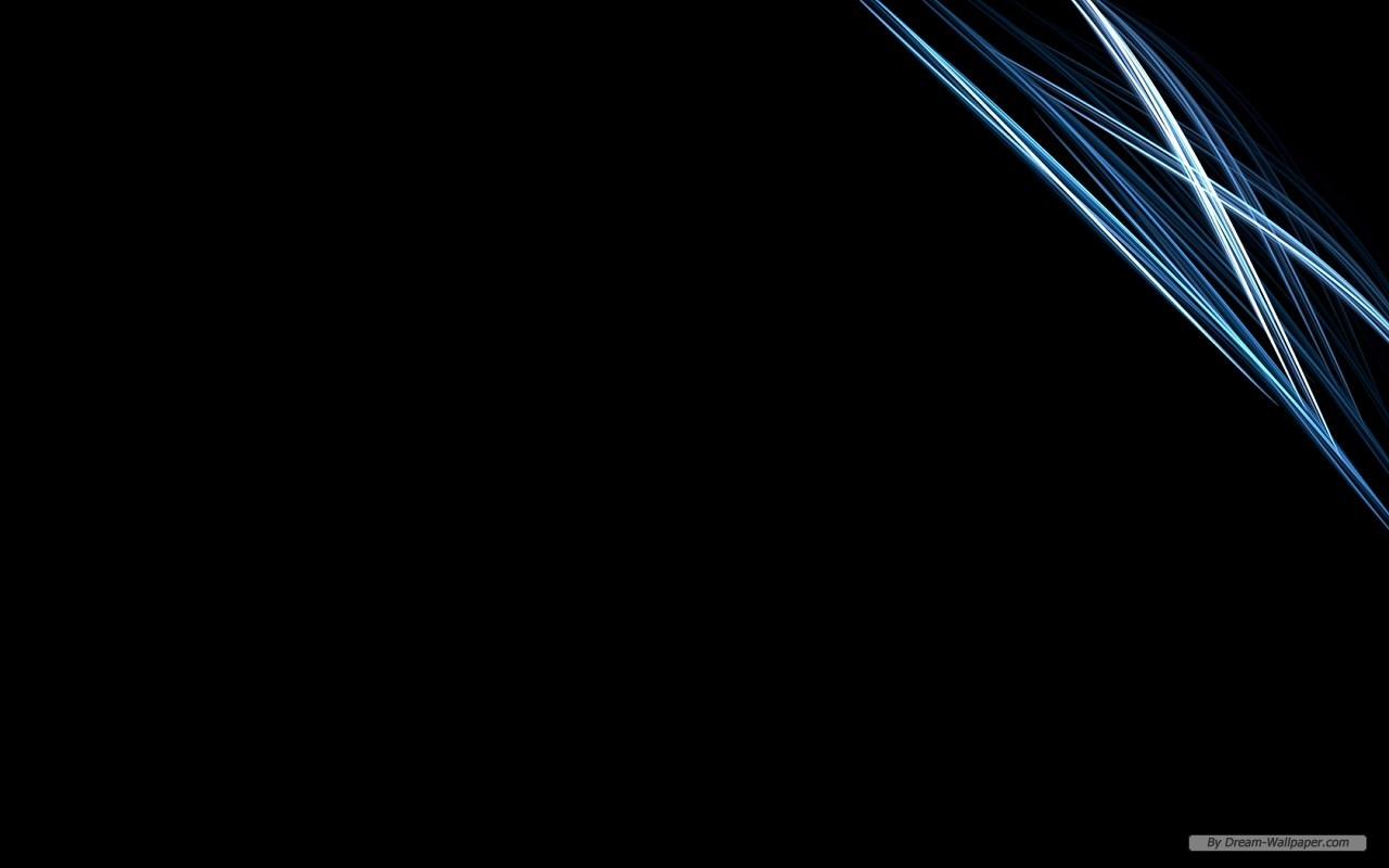 black background 1280x800