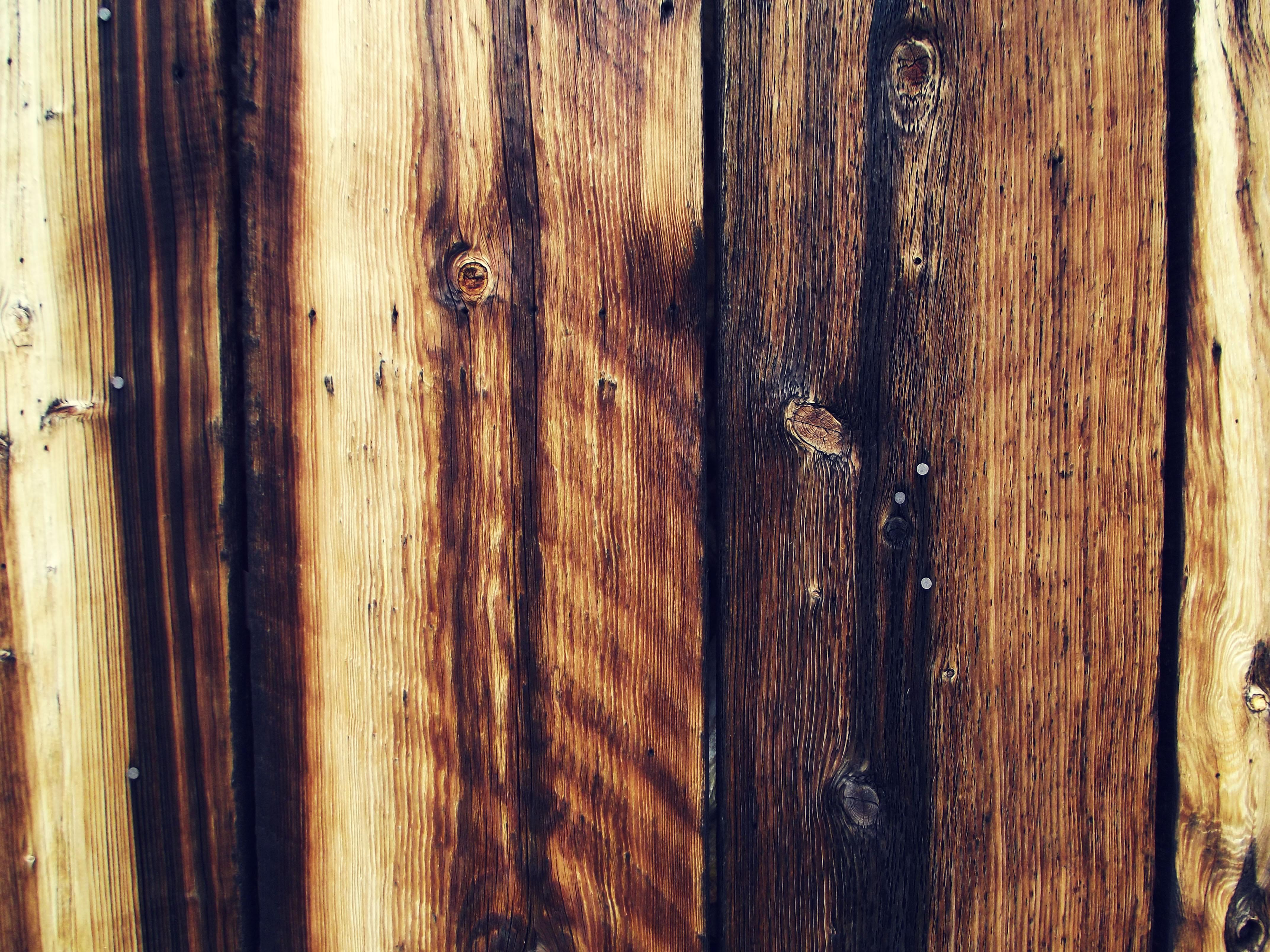 Barn Wood Looking Wallpaper - WallpaperSafari