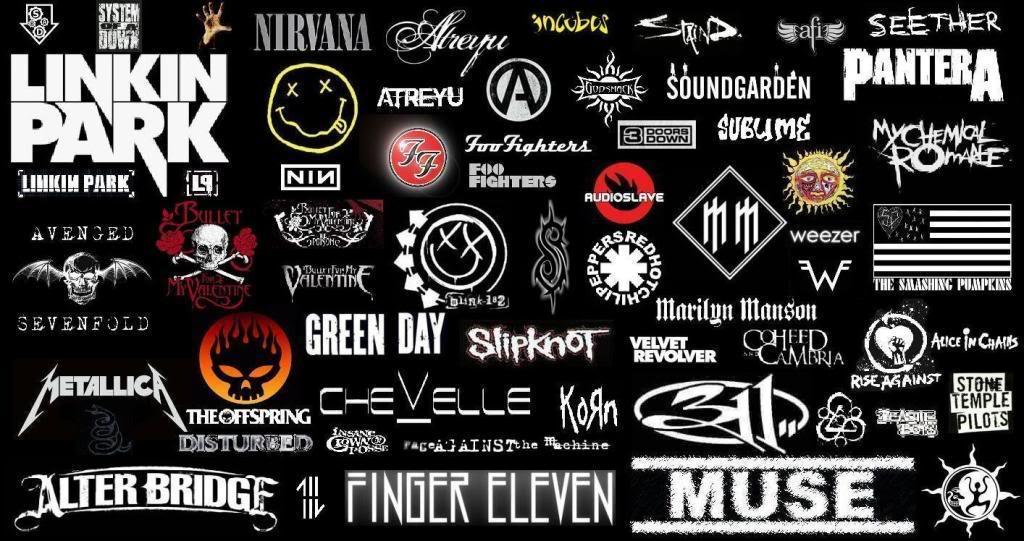 97+] Emo Bands Wallpapers on WallpaperSafari