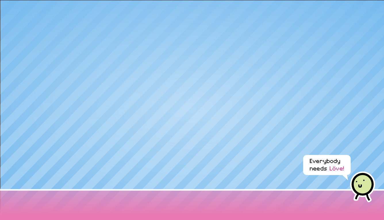 Lvepapers Love2D Wallpapers Thread   Page 3   LVE 1336x768