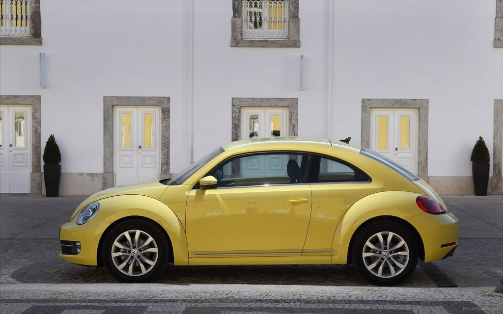 VW Beetle HD Wallpaper Download HD Wallpapers Download 1024x640