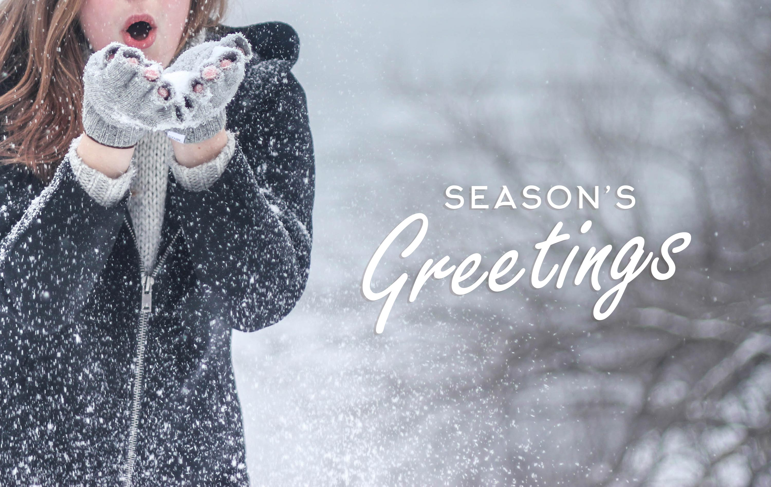 15 Seasons Greetings Cards Stock Images HD Wallpapers Winter 3000x1898