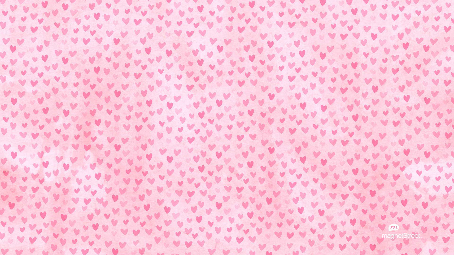 Valentines Day Desktop Background   Wallpaper High Definition High 1920x1080