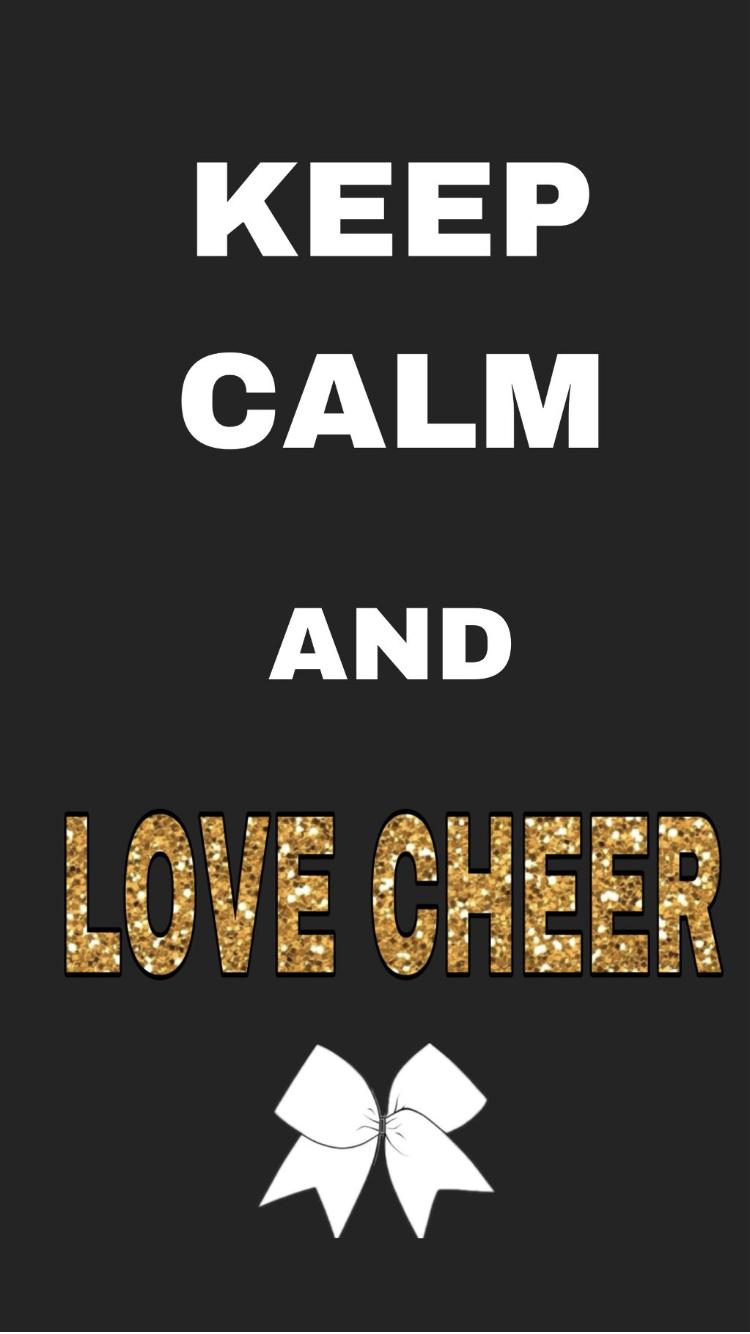 bossbabe cheer cheerleading wallpaper cheerwallpaper 750x1334