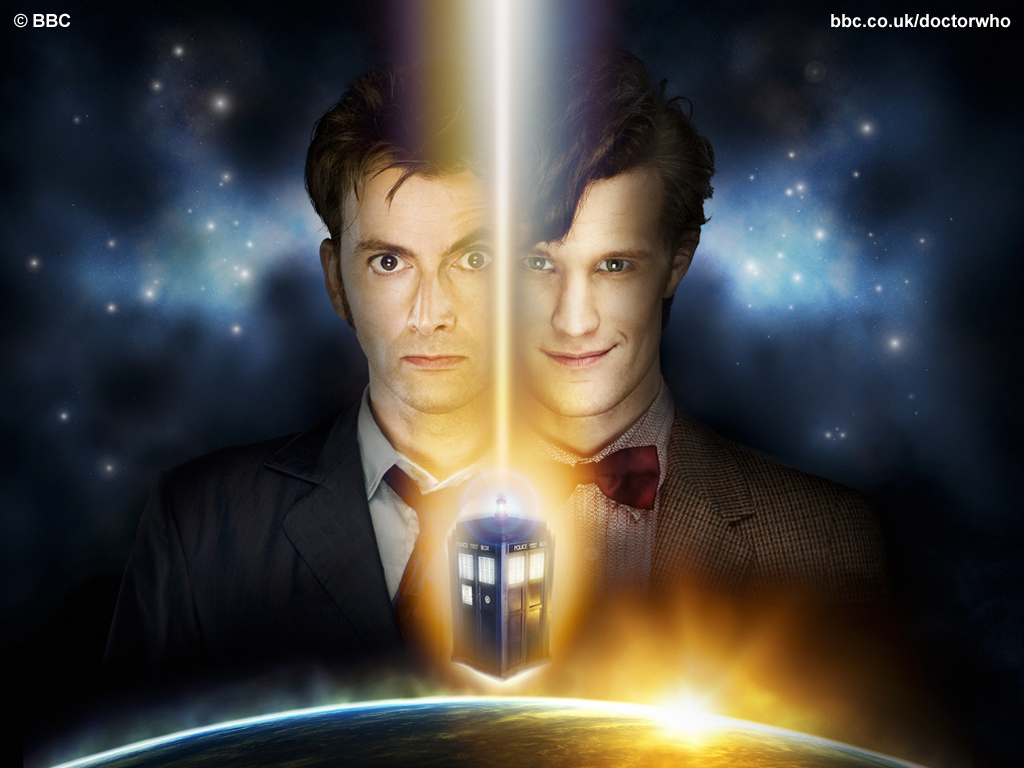 doctor who wallpaper bbc 1024x768