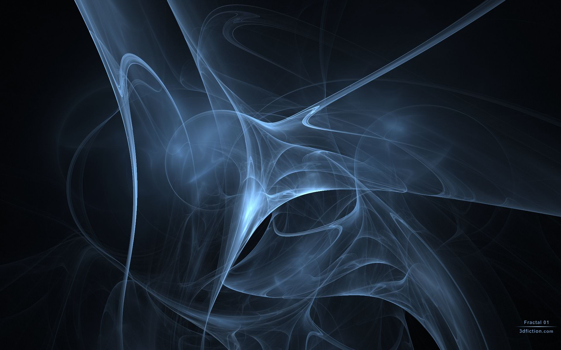 Fractal High Definition Picture Great Wallpaper Wallpaper Abstract 1920x1200