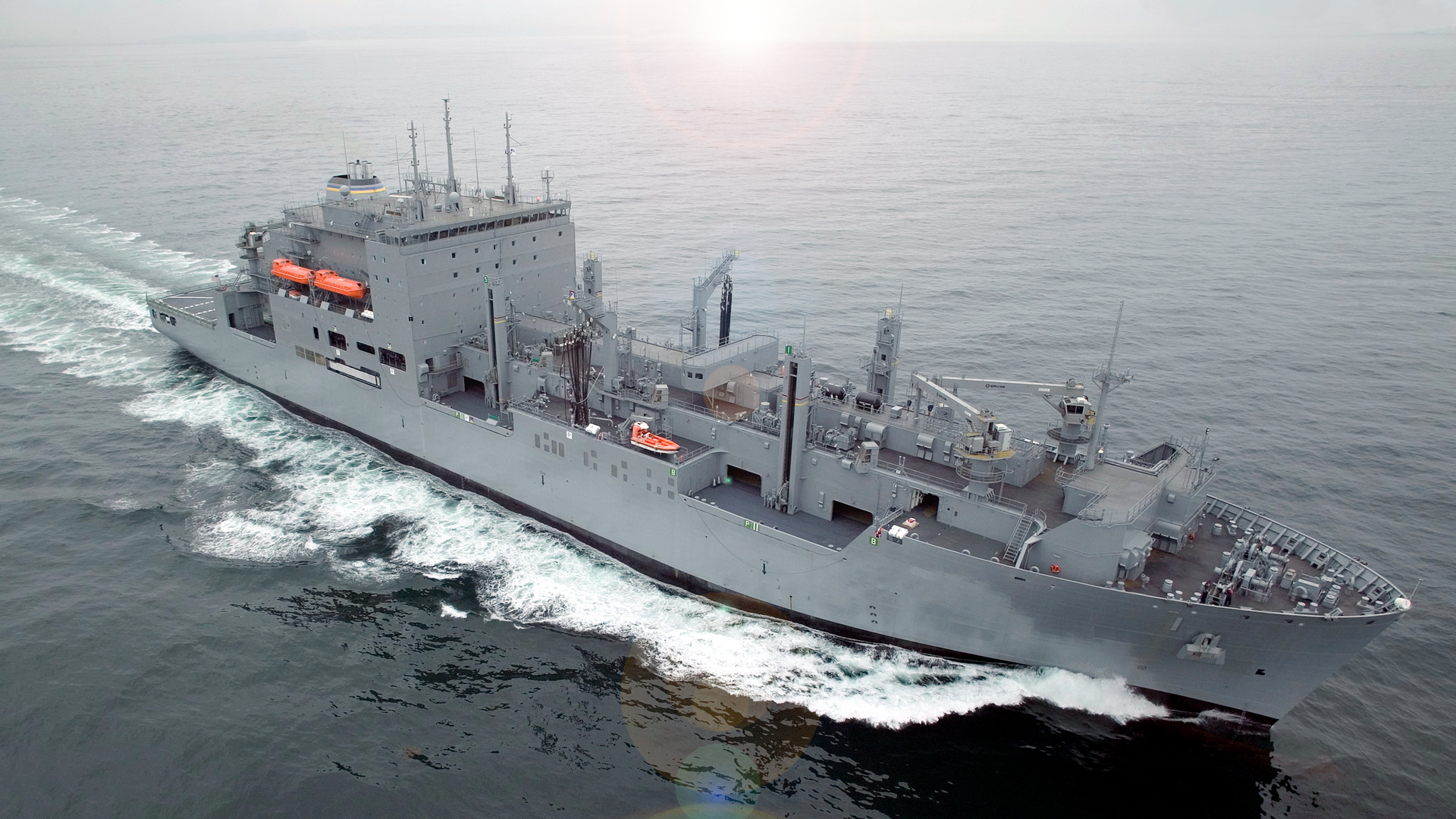 Hd wallpaper indian army - Indian Army Wallpapers Indian Army Ship Wallpaper