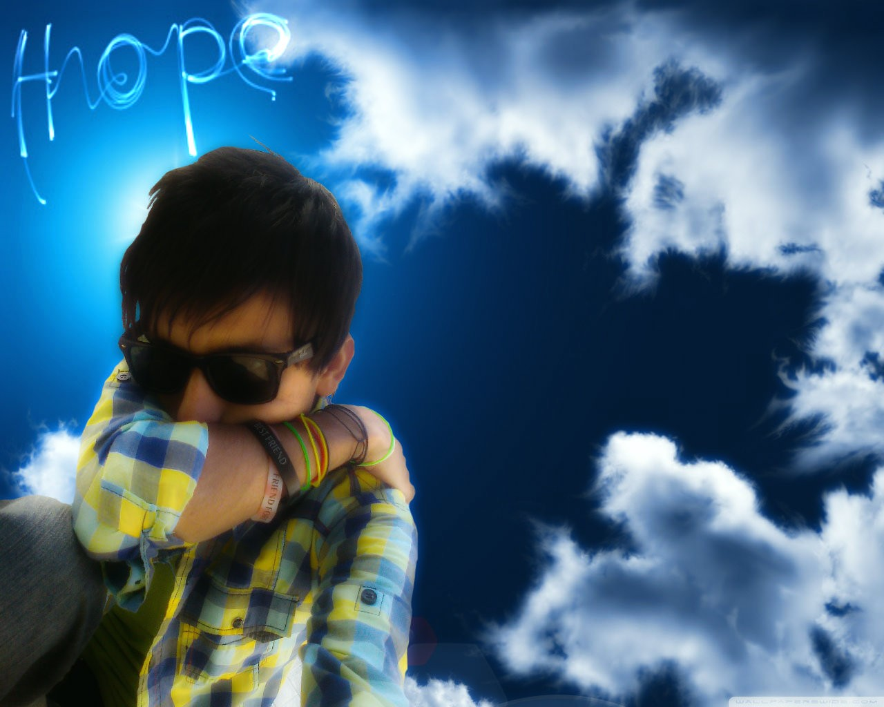 Emo Boys images Emo Boys Photo HD wallpaper and background 1280x1024