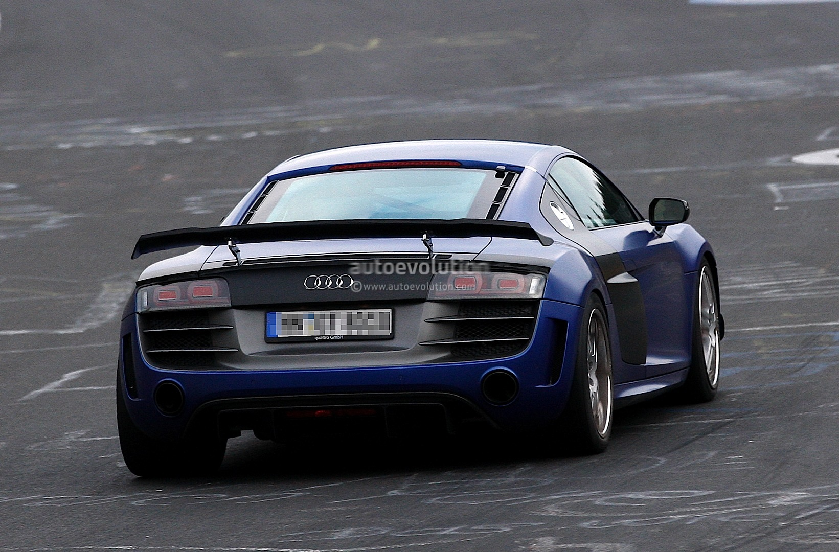 Related Pictures Audi R8 Gt Wallpapers Cool Cars Wallpaper 1641x1080
