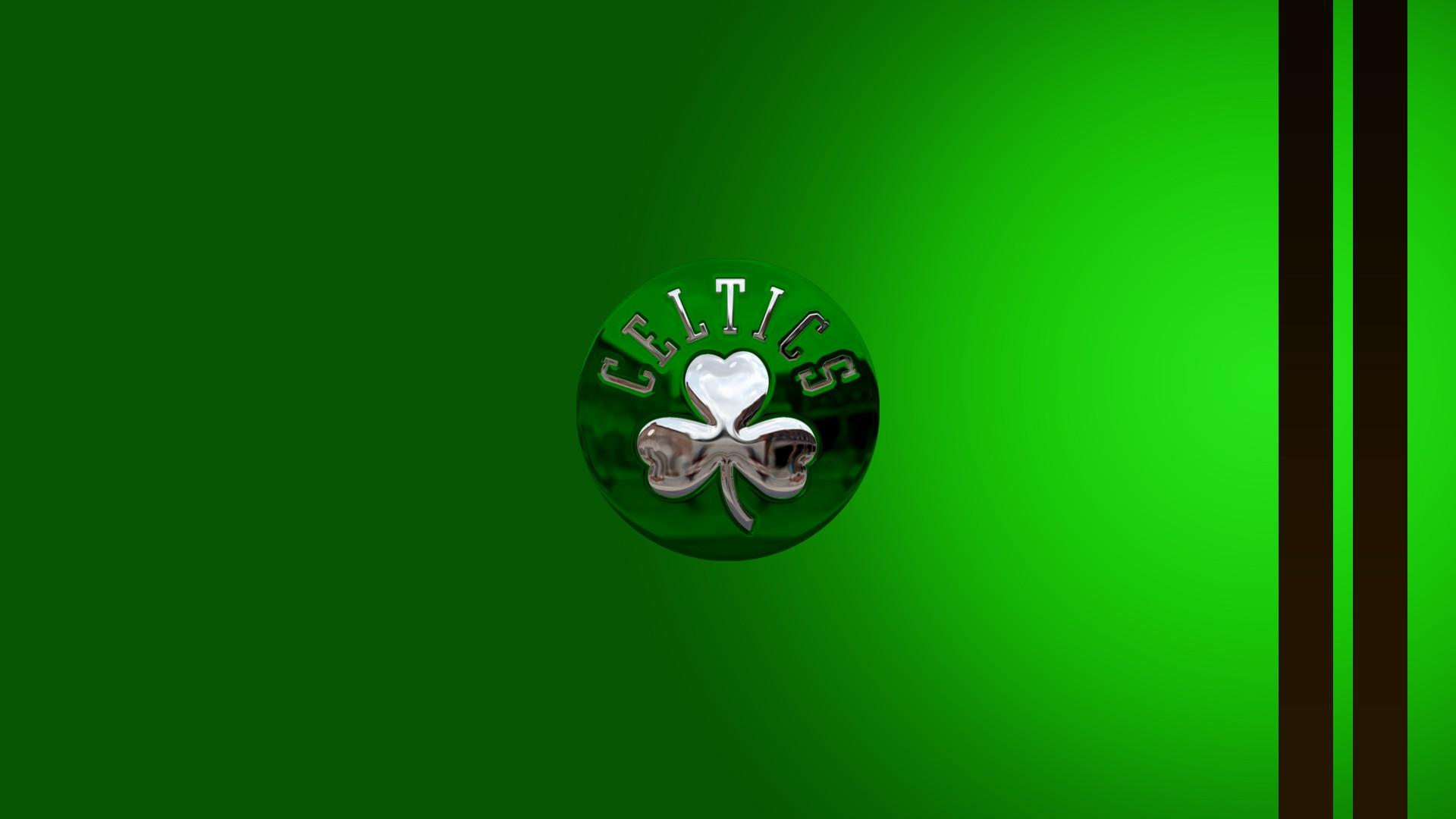 Boston Celtics Desktop Wallpapers 2019 Basketball Wallpaper 1920x1080