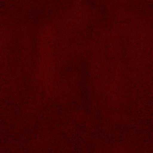 Deep Maroon Red Wp Wallpaper Deep Maroon Red Wp Desktop Background 512x512