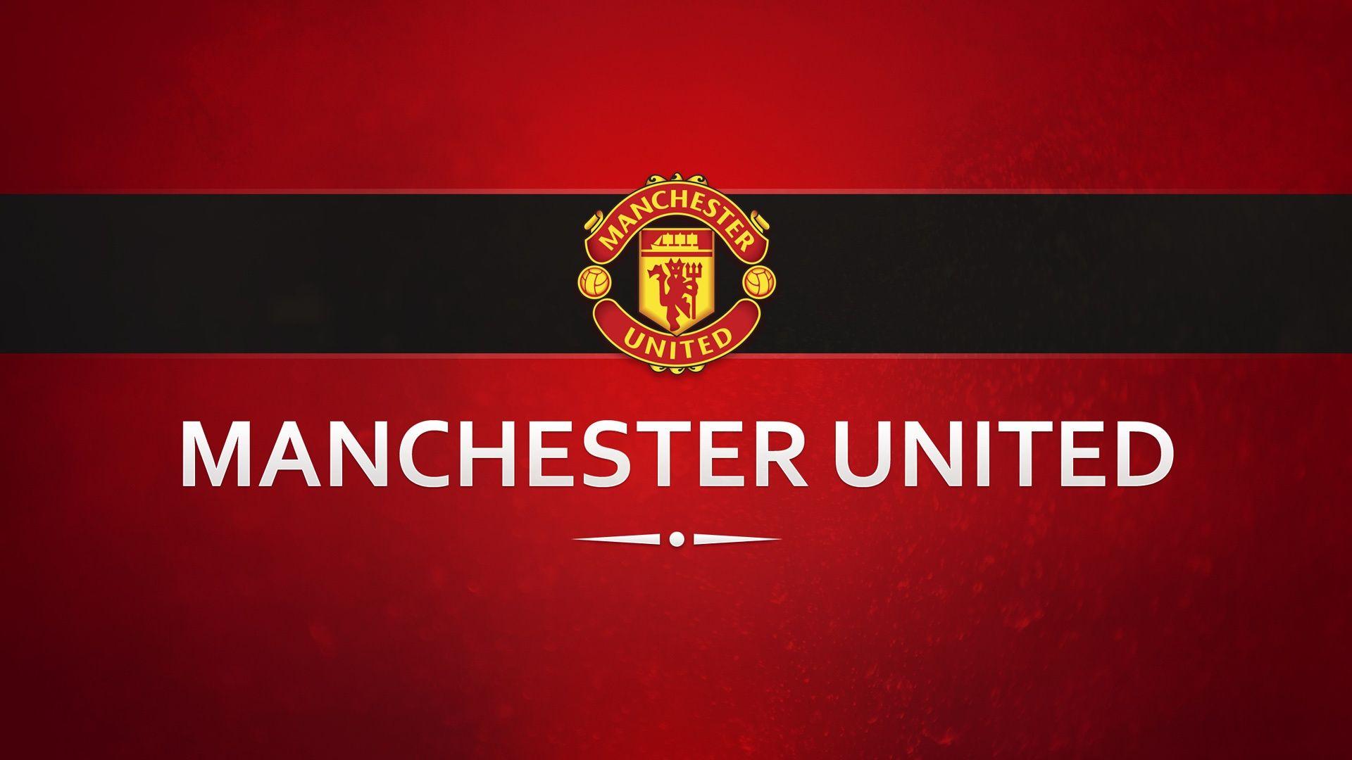 Manchester United Wallpaper HD aaa Manchester united wallpaper 1920x1080