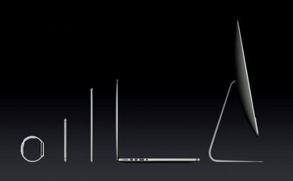 Is the new iMac with Retina 5K display the best Mac you can get 602x373