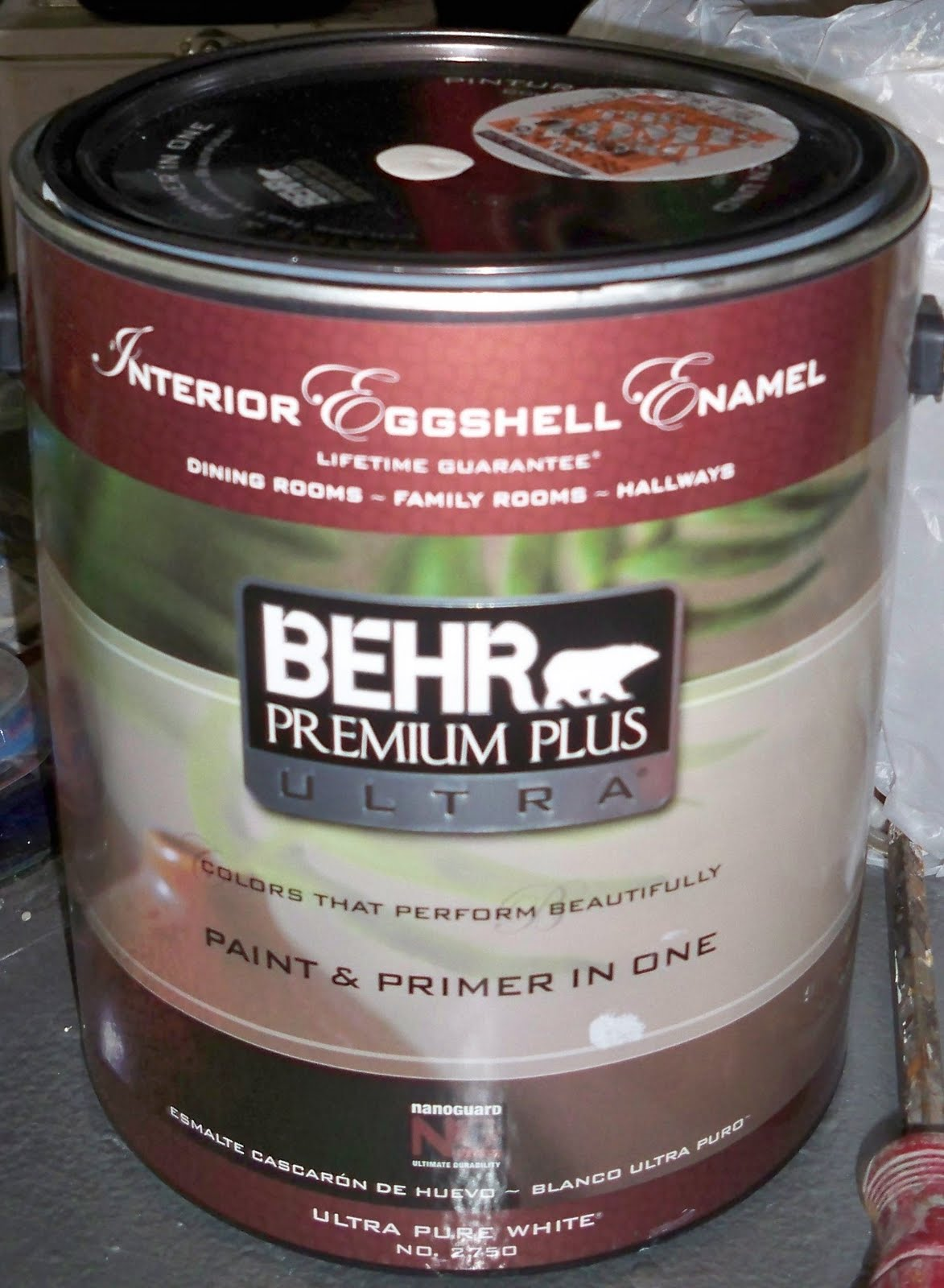 Best Behr Paint Can 2 HD Photo Galeries Art Design Gallery 1173x1600