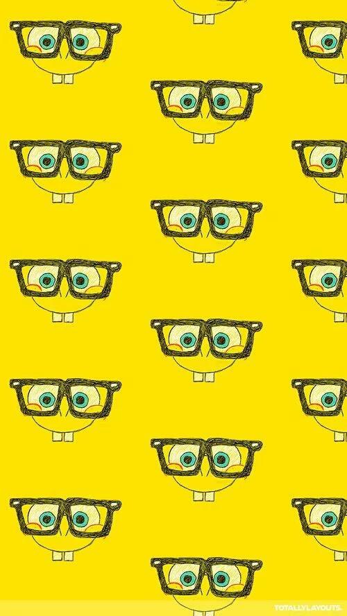 Spongebob   image 3540933 by Bobbym on Favimcom 500x888