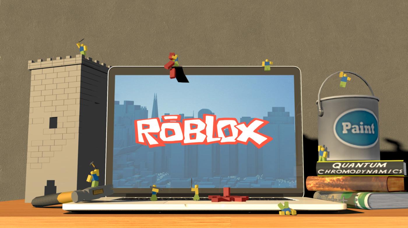 roblox christmas background 1920x1080 - photo #29