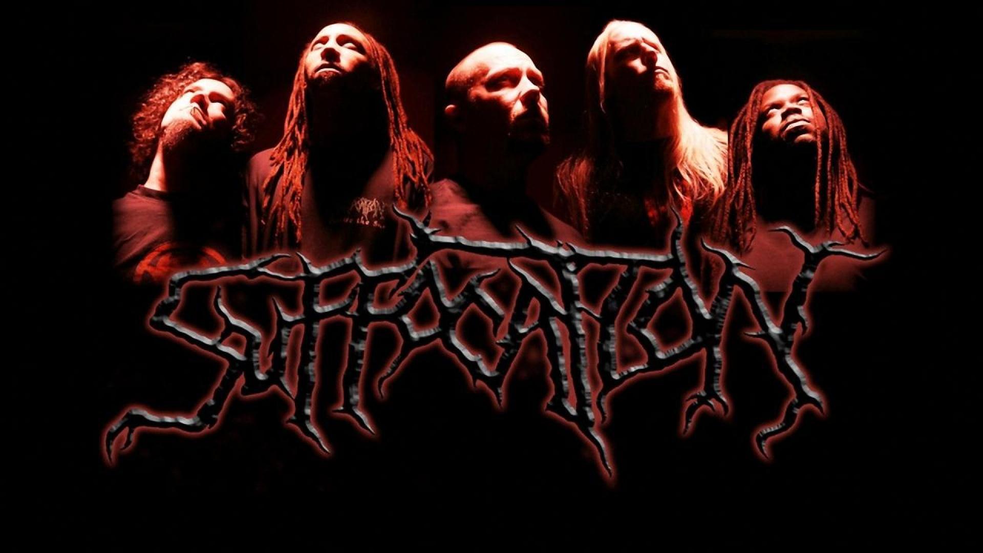 Death metal wallpapers wallpapersafari - Death metal wallpaper hd ...