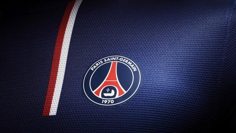 Name PSG Paris Saint Germain 2015 Shirt Badge HD Wallpaper 800x450