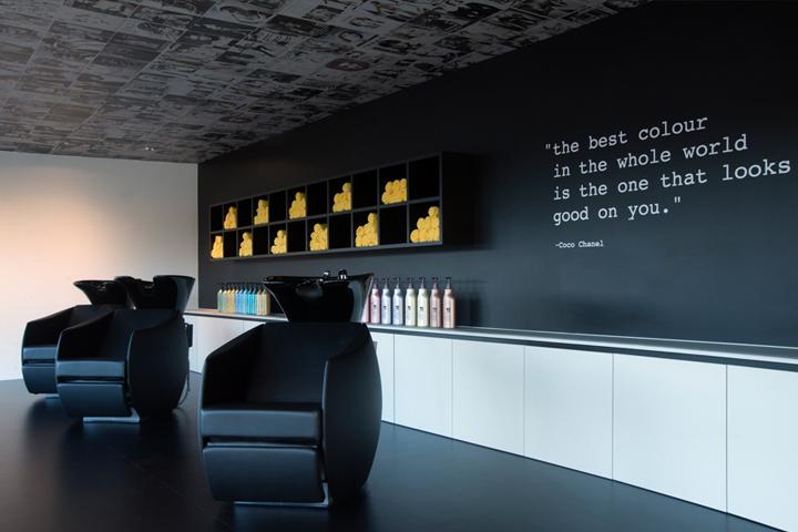 Hair Salon Wallpaper Joy Studio Design Gallery   Best Design 720x480