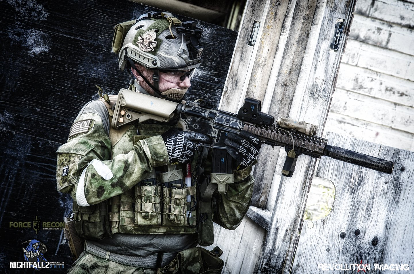 Full HD Quality Airsoft Images for 1440x954