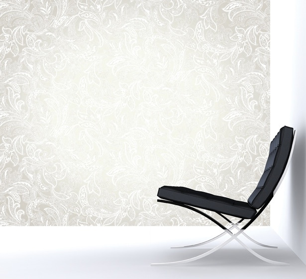 Crown Wallpaper Fabrics Toronto 615x560