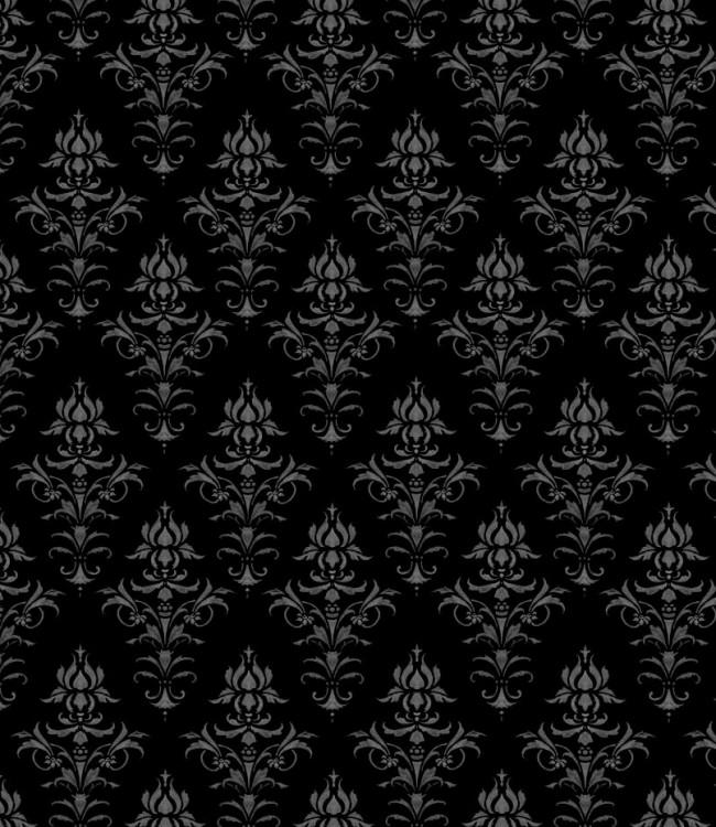 Victorian Wallpaper Background 650x750