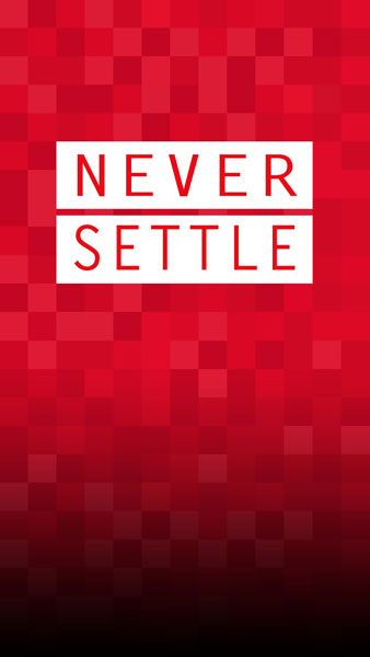Download Official OnePlus One Wallpapers   NaldoTech 338x600