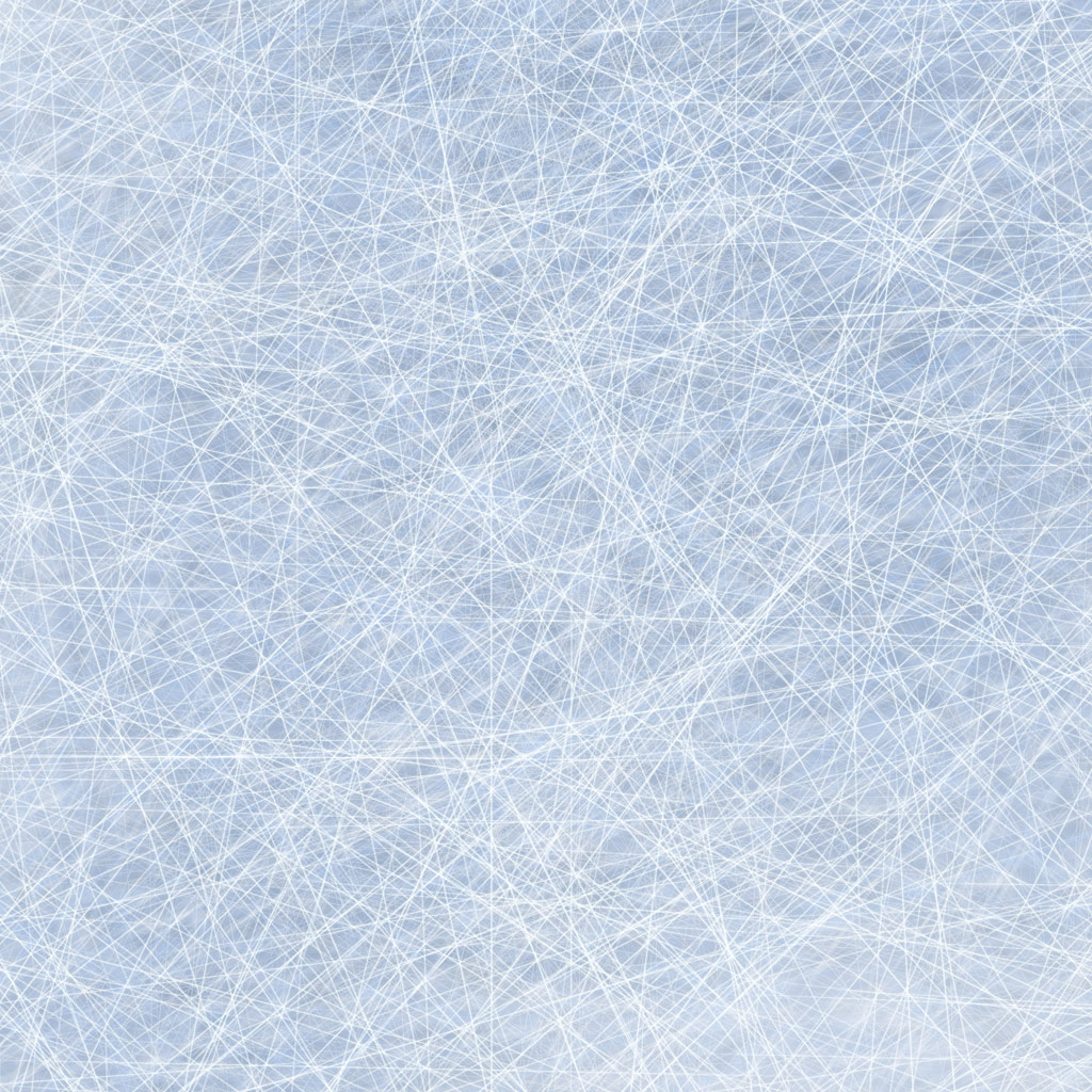Backgrounds iPad 2 Wallpapers Pictures Backgrounds 1024x1024 Hockey 1024x1024