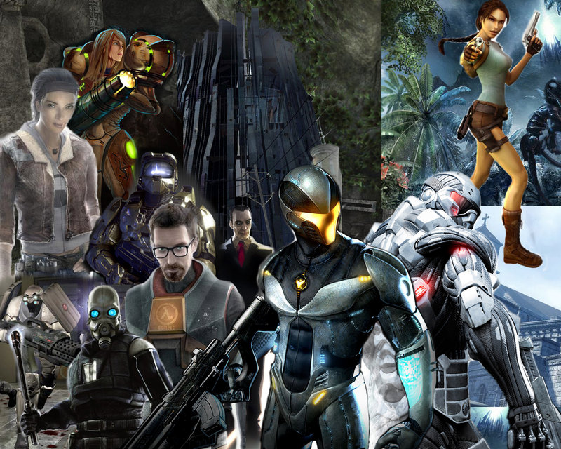 epic games - photo #20