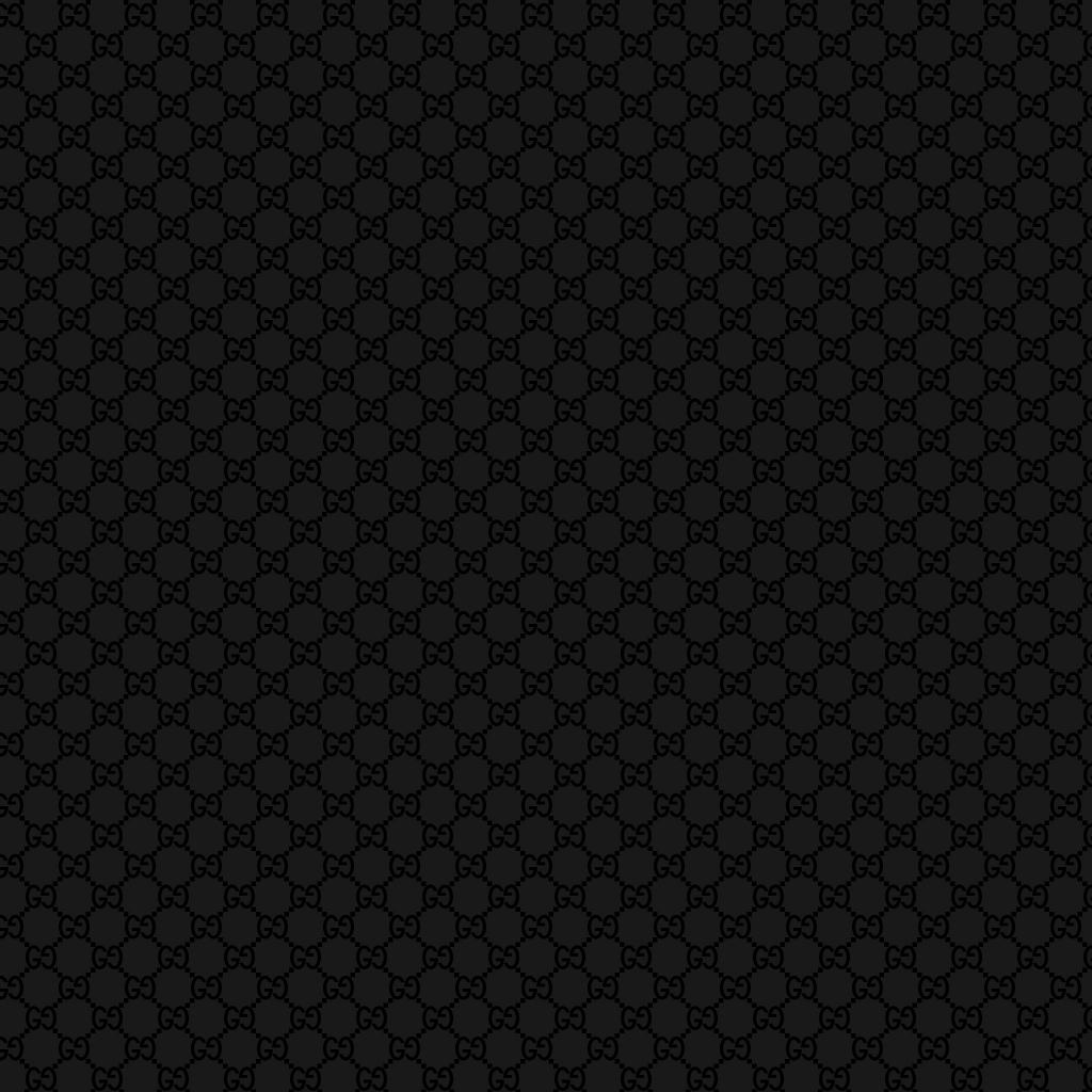 Gucci Pattern Wallpaper View more gucci pattern 1024x1024
