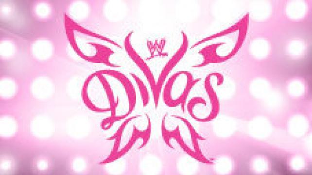 WWE Divas WWEcom 642x361