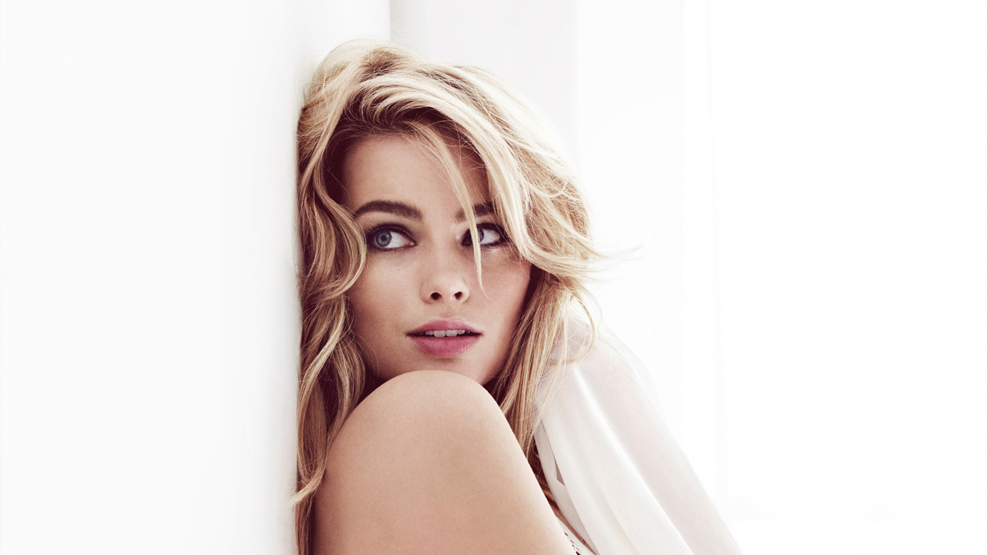 Margot Robbie Wallpapers and Background Images   stmednet 1920x1080