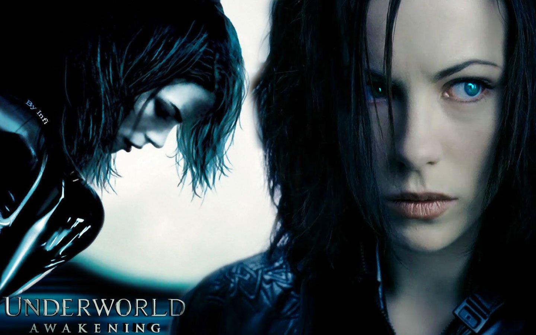 Underworld Underworld Awakening Selene 1440x900