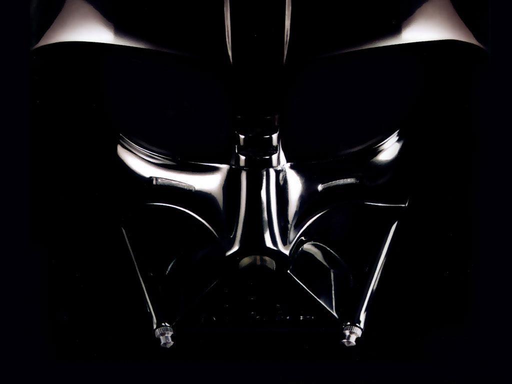 10 Star Wars Darth Vader Desktop Wallpapers [Star 1024x768