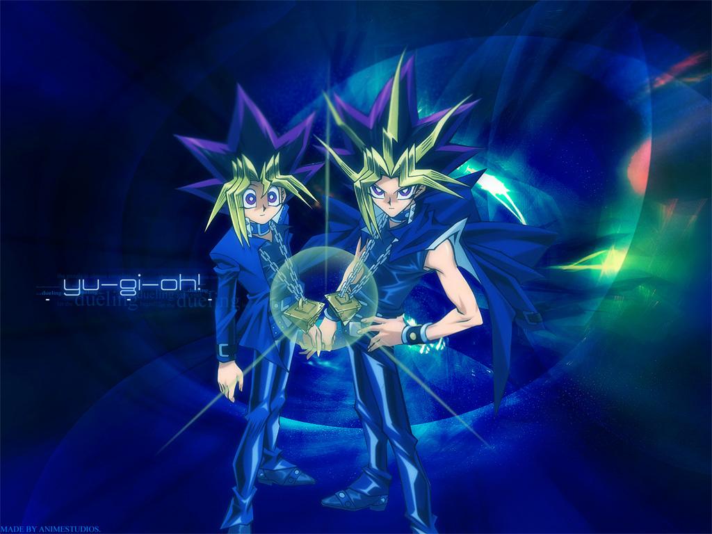 Yu Gi Oh Duel Monsters Wallpaper 1061782   Zerochan 1024x768